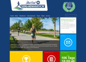 seenlandmarathon.de