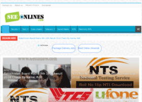 seeonlines.com