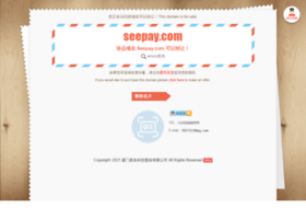 seepay.com