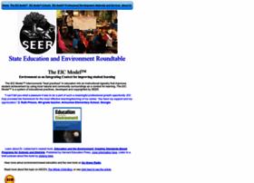 seer.org