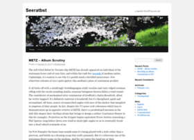 seeratbst.wordpress.com