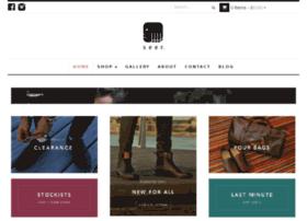 seerfootwear.com.au