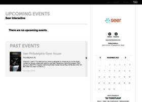 seerinteractive.ticketleap.com