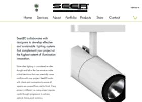 seerled.com.au