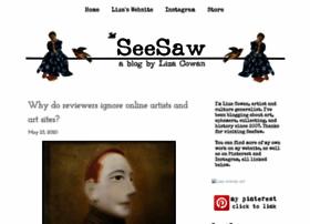 seesaw.typepad.com