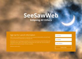seesawweb.com