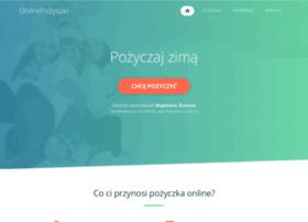 seesee.com.pl