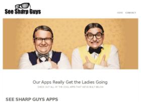 seesharpguys.com