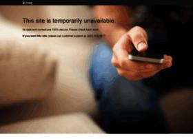 seespend.com