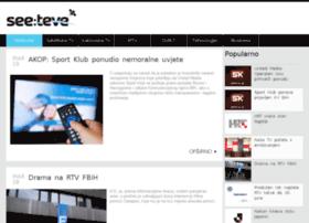 seeteve.com