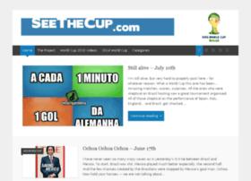 seethecup.com