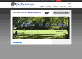 seethesolutions.net