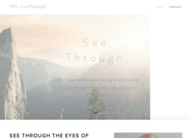 seethrough.squarespace.com