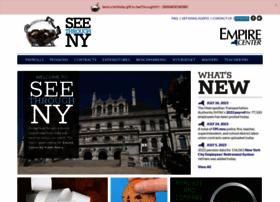 seethroughny.net