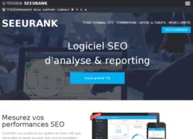 seeurank.com