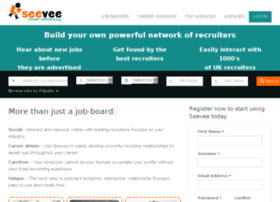 seevee.co.uk