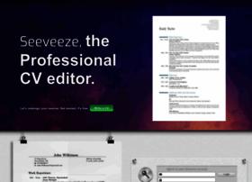 seeveeze.com