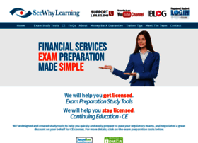 seewhylearning.com