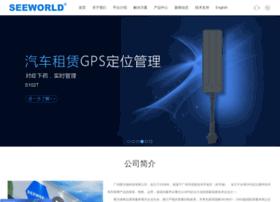seeworld.net.cn