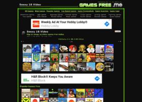 seexy-18-video.gamesfree.me