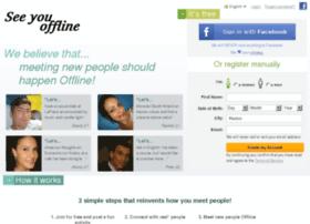 seeyouoffline.com