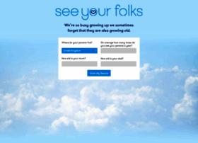 seeyourfolks.com