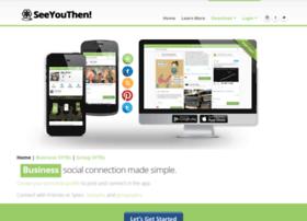 Seeyouthen.com