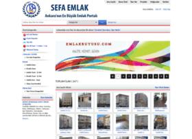 sefaemlak.com