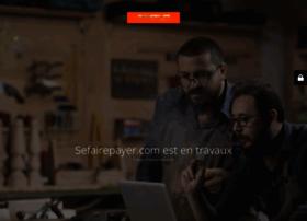 sefairepayer.com
