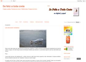 sefelizatodacosta.blogspot.com