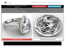 seferiandiamonds.com.au
