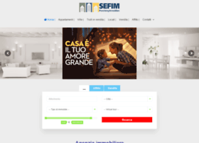sefimfranchising.it