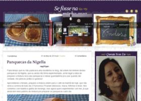 sefossenaminhacasa.com.br