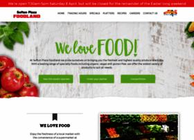 seftonplazafoodland.com.au