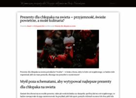 sefun.pl