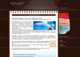 sefusatti.com