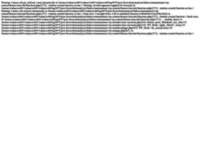 sega-addicts.murnaumusic.com