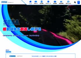 sega-games.co.jp
