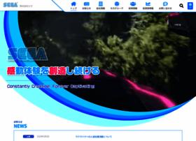 sega-interactive.co.jp