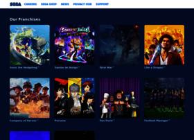 sega-italia.com