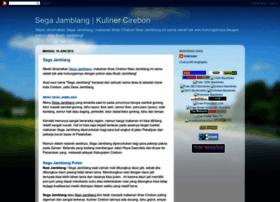 sega-jamblang.blogspot.com