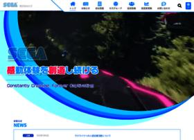 sega-net.com