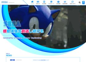 sega-net.jp