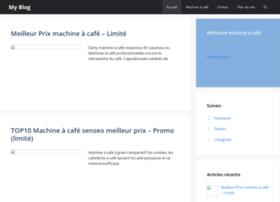 segafredo-shop.fr