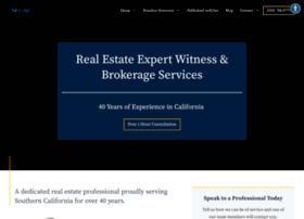 segalcommercial.com