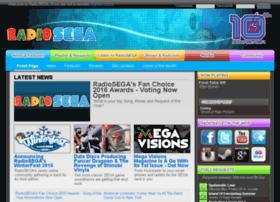 segamedia.com