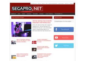 segapro.net