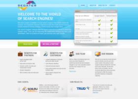 segater.com