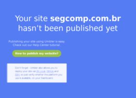 segcomp.com.br