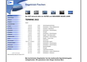 segelclub-fischen.de